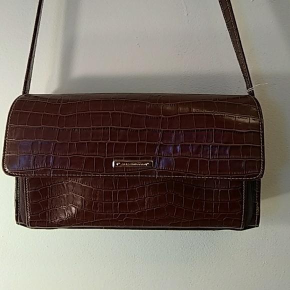 lizclaibom Other - Liz Claiborne purse